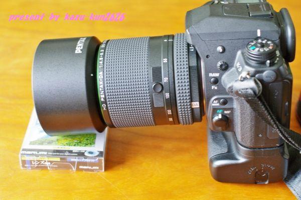 IMGP6601.jpg