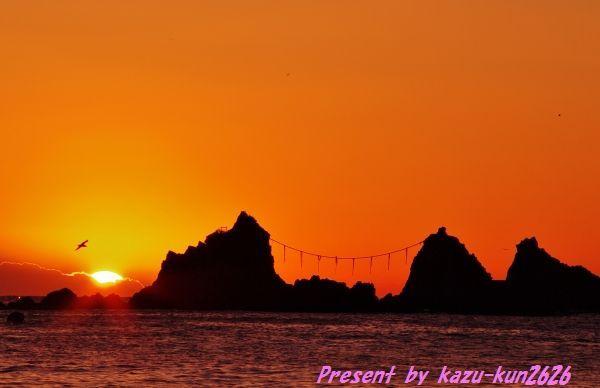 2010-12-23三石4 (2).jpg