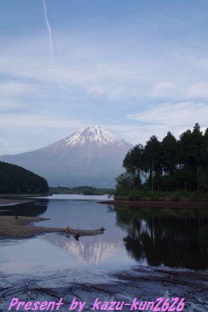20110513田貫湖2.jpg