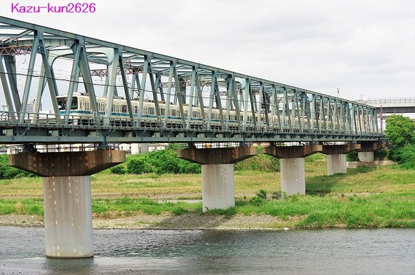 IMGP7454.jpg